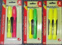 HIGHLIGHTER HL301-2