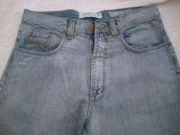 Jordan Craig Basic Jeans