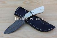 Skiner Knifes