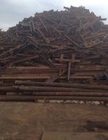Used Rails R 50 - R65