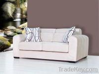 Smart Sofa Set