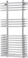 SAMSARA TOWEL RAIL