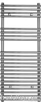 LOKA TOWEL RAIL (Bar on bar)