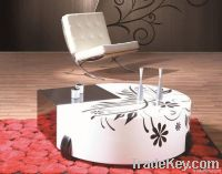 AVVA COFFEE TABLE
