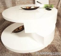 ARMANIE COFFEE TABLE