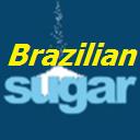Brazilian Refined White Cane Sugar ICUMSA 45 Grade A