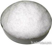 Ammonium Chloride