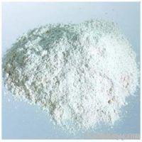 70% chlorine bleaching powder