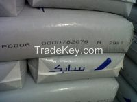 High Quality HDPE / LDPE / LLDPE Granules