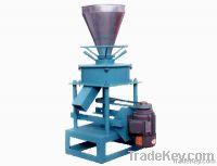 Buckwheat Machine
