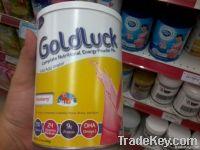 Goldluck