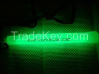 Glow Stick 6� With Customer�s Logo Printing