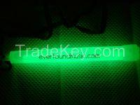 Glow Stick 6 With Customers Logo Printing