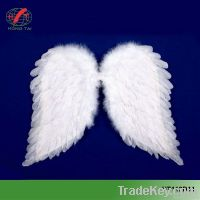 wholesale feather angel wings