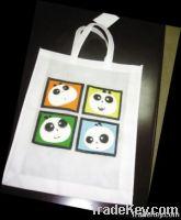 Non-woven Bags(Factory Price)