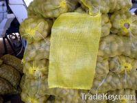 Quality Potato Bag (Factory Price)