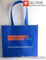 Promotional Bags(Factory Price)