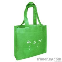 Shopping Bag @Factory Price