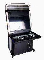 Taito Vewlxi L Arcade Game Cabinet