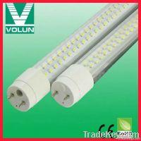 20W 342ps leds, T8 LED tube 4ft/1200mm , CE, ROTH, CB