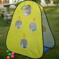 Wholesale - and retail shoot tents/play tent/outdoor tents/Camping ten