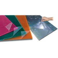 PVC Sheets for Printing