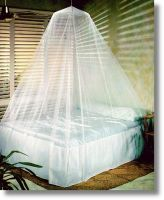 mosquito net   �ا��س�ة