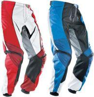Motocross Pant