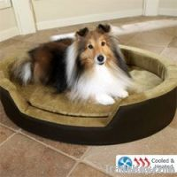 Newest Pet Products at Discounted Prices
