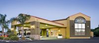 Davis Hotel Meeting Facility - Meeting Rooms in UC Davis California