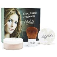 LilyLolo Complexion Perfection Gift Set