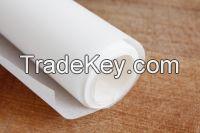 MG Bleached Kraft paper