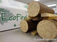 Curran Renewable Energy Eco Fire Logs