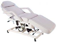 Massage Bed (Facial Bed)