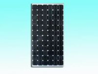 Solar Panels 230W