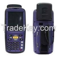MHX0 Series Mobile Data
