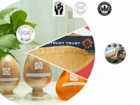 High Range Water Reducing polycarboxylate ether liquid plasticizer  Concrete Admixture