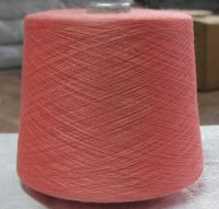 merino wool yarns for knitting or for weaving