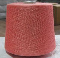 merino wool yarns for knitting or for weaving