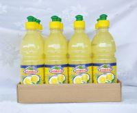 Sena Gida Lemon Sauce Citrus Dressing