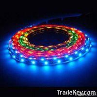 LED Strip Lights (5050 | SMD)