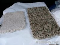 Office and Home Carpet