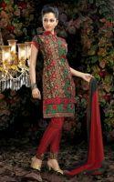 Ladies Shalwar Kameez stitched unstitched fashion suits