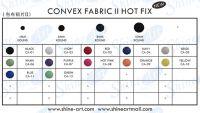 Convex Fabric 2