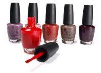 Manicure Product