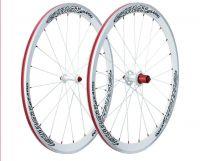 RX-4019 Rim/Wheelset