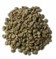 100% Organic Specialty Grade Arabica coffee beans