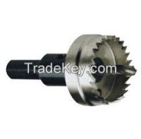 Hole Saw Cutter