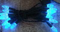 LED light with strawberry, UL LED light, GS LED light