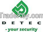 DETEC CCTV
